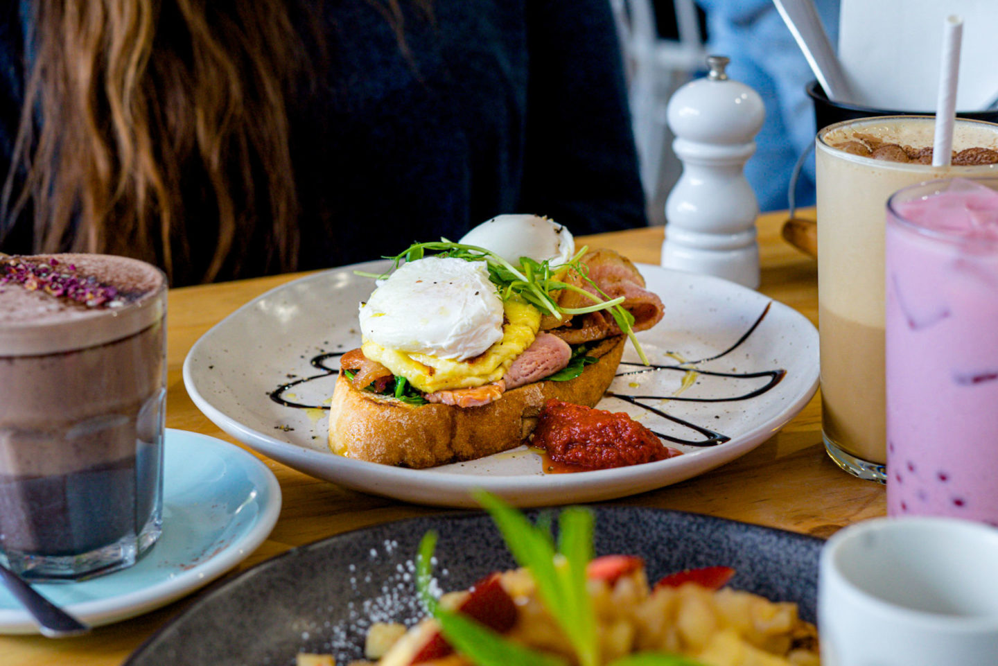 How to Grow Your Instagram: Tips From Your Favourite Perth Foodie & Lifestyle Accounts