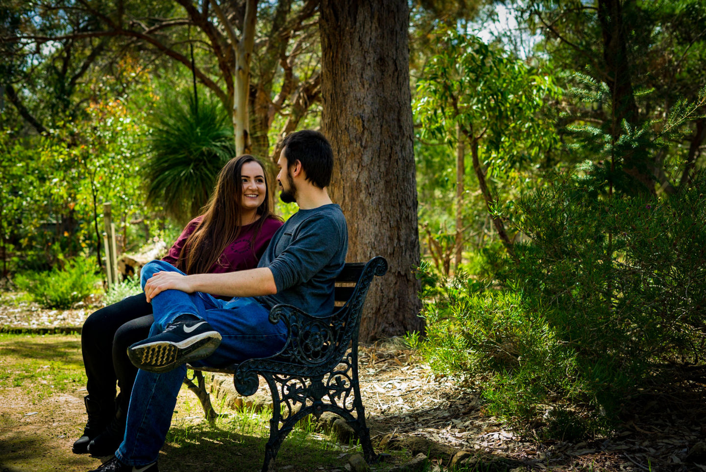 8 Perth Date Night Ideas